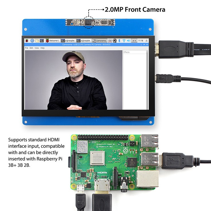 7-Inch-1024x600-Capacitive-Touch-Screen-with-2MP-Camera-for-Raspberr-Pi-23B3B+-1-Detail