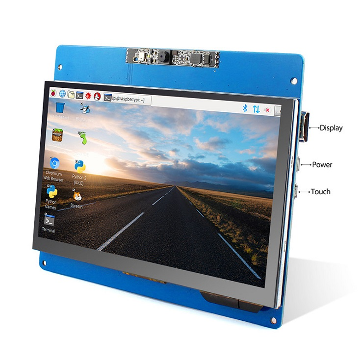 7-Inch-1024x600-Capacitive-Touch-Screen-with-2MP-Camera-for-Raspberr-Pi-23B3B+-4-Detail