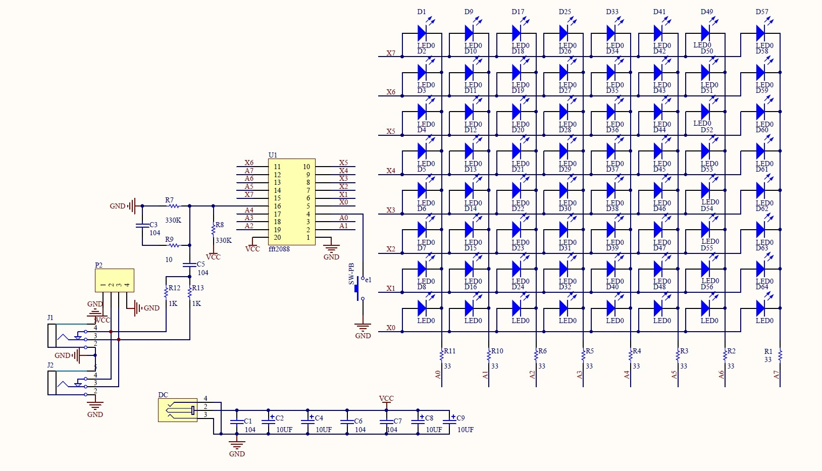 Index Of Download Switch Left 41k Jpg And Sheet 4 Rotary Wiring Diagram 8x8 Schematic