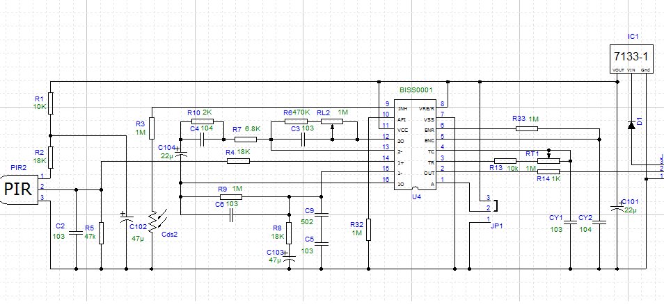 SPS50506S_pro_2 Pir Schematic on spring reverb schematic, variable power supply schematic, camera schematic, lm317 schematic, motion sensor schematic, inverter gate schematic, pwm schematic, dc motor speed control schematic, theremin schematic, ups schematic, gps schematic, led schematic, poe schematic, adjustable power supply schematic, sensor symbol schematic, magnetic contact schematic,