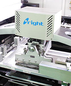 Elecrow PCB Assembly - One-stop PCB solutions supplier