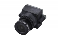 10% OFF! 1000TVL 13 CCD 110 Degree 2.8mm Lens Mini FPV Camera NTSC PAL Switchable
