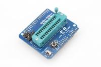 AVR ISP Shield V1.1