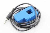 Non-invasive AC Current Sensor-30A