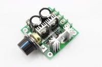 Pulse Width Modulator- 12V-40V 10A