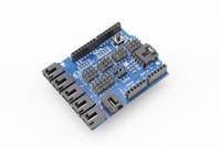Sensor Shield V4.0 For Arduino
