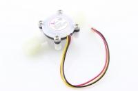 """G1/4"""" Water Flow Sensor"""