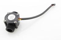 """G3/4"""" Water Flow Sensor"""