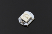 WS2812 Cascadable RGB LED(5 pcs Pack)