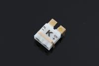 Thermocouple_K_Female (PCC-SMP-K)