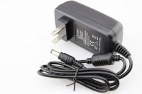 12V-2A AC/DC Power Adapter with Cable