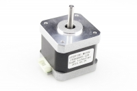40mm Stepper Motor for CNC Machine or 3D Printer