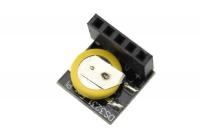 DS3231 High Precision RTC Clock Module for Raspberry Pi B+