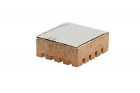 Heatsink Kit for Raspberry Pi 2 Model B+