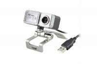 45% OFF! HD 720P USB Webcam for Raspberry Pi