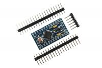 Crowduino Pro Mini(Arduino Compatible)
