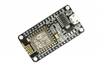 NodeMCU V2 ESP8266 Development Board