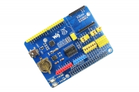 25% OFF! Expansion Board for  Raspberry Pi A+ B+ 2