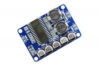 TDA8932 Amplifier Board - 35W