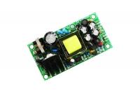 5V/12V Fully isolated Switch Power Supply