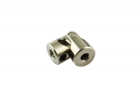 Metal Universal Joint for RC Cars/Boats