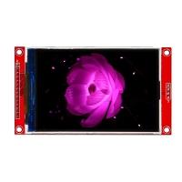3.5inch 480x320 MCU SPI Serial TFT LCD Module Display