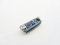 40% OFF! Nano 168(Arduino Compatible)