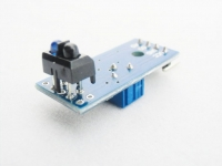 IR Reflective Sensor - TCRT5000