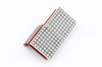 8X8 LED Matrix for Raspberry Pi