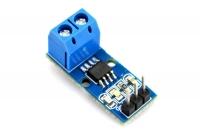ACS712 Current Sensor- 30A