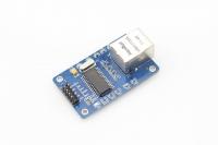 ENC28J60 Ethernet Module