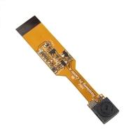 Camera Module for Raspberry Pi Zero/W
