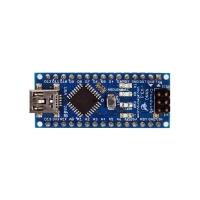 Crowduino Nano V3.1 (Arduino Compatible)
