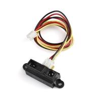 Crowtail- 80cm Infrared Proximity Sensor 2.0