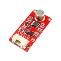 Crowtail- Air Quality Sensor 2.0
