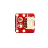 Crowtail- Analog Grayscale Sensor 2.0