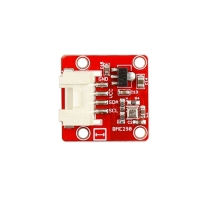 Crowtail- BME280 Atmospheric Sensor 2.0