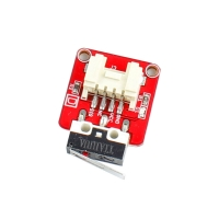 Crowtail- Collision Sensor 2.0