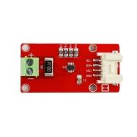 Crowtail- Current Power Sensor 2.0