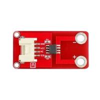 Crowtail- Current Sensor 2.0