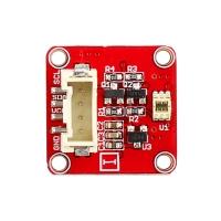 Crowtail- Digital Light Sensor 2.0