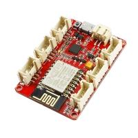 Crowtail- ESP8266 Node MCU 2.0