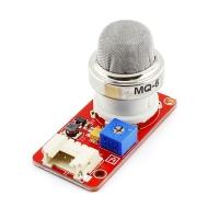 Crowtail- Gas Sensor(MQ5) 2.0