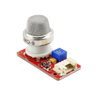 Crowtail- Gas Sensor(MQ9) 2.0