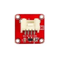 Crowtail- Hall Sensor 2.0