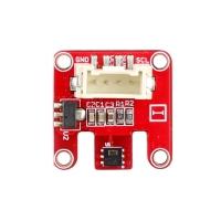 Crowtail- HTU21D Humidity& Temperature Sensor 2.0