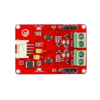 Crowtail- I2C Motor Driver 2.0