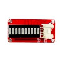 Crowtail- LED Bar 2.0