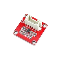 Crowtail- Mini PIR Motion Sensor 2.0