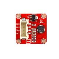 Crowtail- MPU6050 Accelerometer & Gyro 2.0